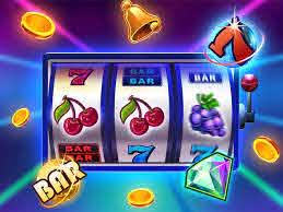 slot tricks 1000