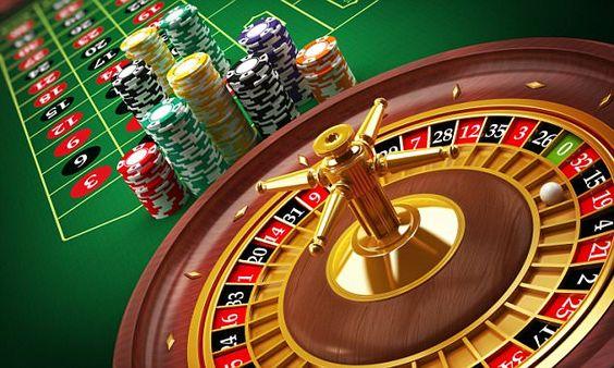 Joker123 Apply Online Slots Apply for 50%