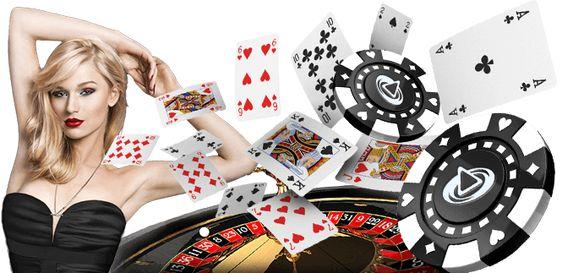 make real money online casino games